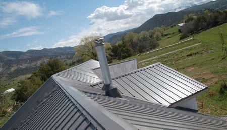 Dura Loc Shingles Benchmark Roofing